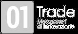 01Trade Messaggeri di Innovazione