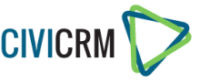 CiviCRM by Nuvola Solidale