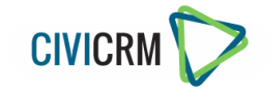 CiviCRM - DataBAse per il Non Profit