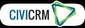 Nuvola Solidale presenta CiviCRM