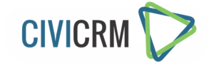 CiviCRM - Nuvola Solidale