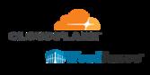 Nuvola Solidale è Cloudflare e Wordfence